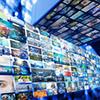 WEB広告代行事業
