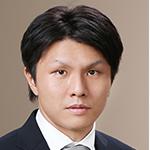 代表取締役 山本 智也